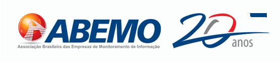 Logo ABEMO